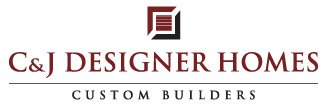New Home Builders Melbourne | C&J Designer Homes | C&J Designer Homes
